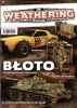 Poradnik The WEATHERING MAGAZINE Nr.3  BŁOTO