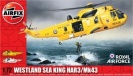 Airfix A03043 WESTLAND SEA KING HAR3/Mk43