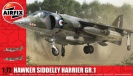 Airfix A03003 Hawker Siddeley Harrier GR1