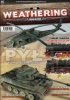 Poradnik The WEATHERING MAGAZINE Nr.4  PYŁ