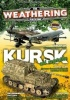 Nr.05 Poradnik The WEATHERING MAGAZINE - KURSK