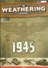 Poradnik The WEATHERING MAGAZINE Nr.11 - 1945 -