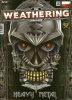 Poradnik The WEATHERING MAGAZINE  Nr.13 Heavy Metal