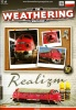 Nr.18 Poradnik The WEATHERING MAGAZINE - Realizm