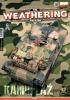 Nr.20 Poradnik The WEATHERING MAGAZINE - KAMUFLAŻ