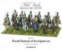 French Chasseurs a Cheval