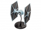 Revell 03605 TIE FIGHTER  - STAR WARS