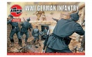 Airfix A00726V  WWI GERMAN INFANTRY