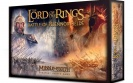 LORD OF THE RINGS  Zestaw startowy Battle of Pelennor Fields  MIDDLE-EARTH