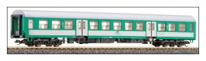 Tillig 13669 Wagon osobowy PKP