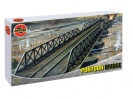 Airfix 03383 PONTOON BRIDGE