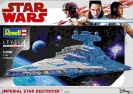 Revell 06719 STAR WARS Imperial Star Destroyer
