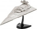Revell 03609 STAR WARS Imperial Star Destroyer