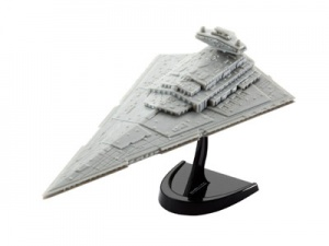 Revell 06735 STAR WARS Imperial Star Destroyer