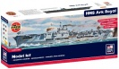 Airfix A50070 HMS Ark Royal