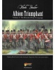 WARLORD 309910010 Albion Triumphant Volume 2 The Hundred Days campaign
