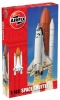 Airfix A10170 SPACE SHUTTLE