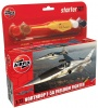 Airfix A50081 NORTHROP F-5A FREEDOM FIGHTER
