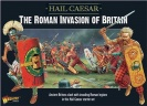 WARLORD 101510001 The Roman Invasion of Britain