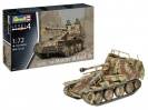REVELL 03316 Sd,Kfz. 138 MARDER III Ausf. M