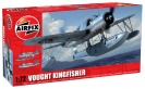 Airfix A02021 VOUGHT KINGFISHER