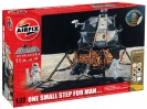 Airfix A50106  ONE SMALL STEP FOR MAN...  Apollo 11