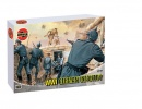 Airfix A01726  WWI GERMAN INFANTRY