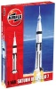 Airfix A06172  SATURN IB APOLLO 7
