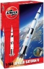 Airfix A11170  APOLLO SATURN V