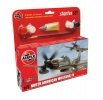 Airfix A55107  NORTH AMERICAN MUSTANG IV