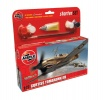 Airfix A55101 Curtiss Tomahawk IIB
